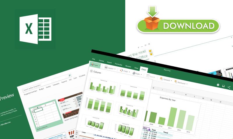 Aplikasi Untuk Analisi Nilai Butir Soal menggunakan Microsoft Excel paling Praktis