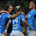 Cruz Azul se irá al Estadio Azteca