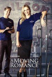Watch A Moving Romance Online Free 2016 Putlocker