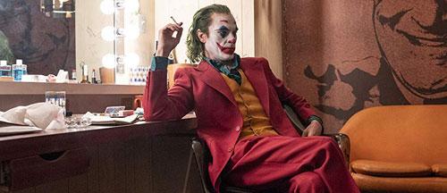 weekend-box-office-joker