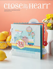 Seasonal Expressions 2 Catalog