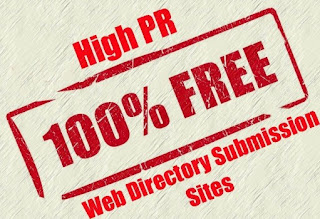 Article Directory Submission Site List