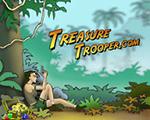 treasure trooper encuestas pagadas online