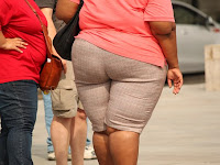 Awas! 8 Kebiasaan ini bisa bikin kamu gemuk