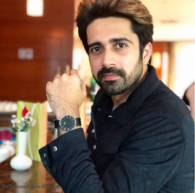 Avinash Sachdev  IMAGES, GIF, ANIMATED GIF, WALLPAPER, STICKER FOR WHATSAPP & FACEBOOK