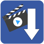 My Video downloader for Facebook APK