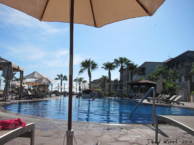 cabo san lucas, mexico, sunset hotel, adult pool, view, room, hotel