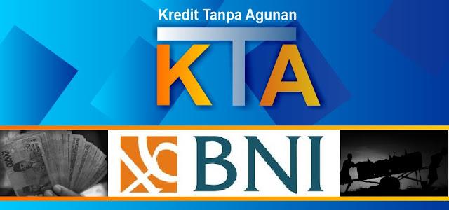 kta-bni-2019