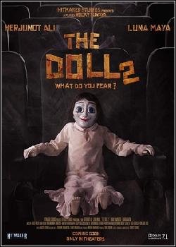 The Doll 2 Dublado