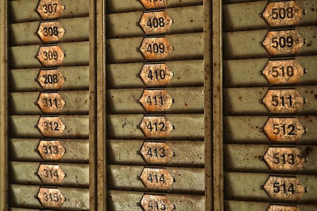 Supersticiones sobre los números