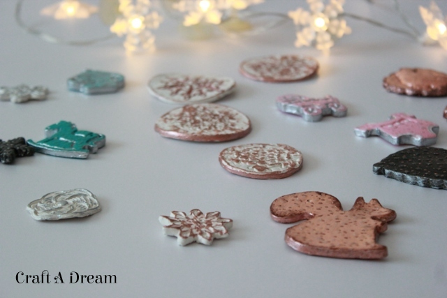 air-dry-clay-gift-tag