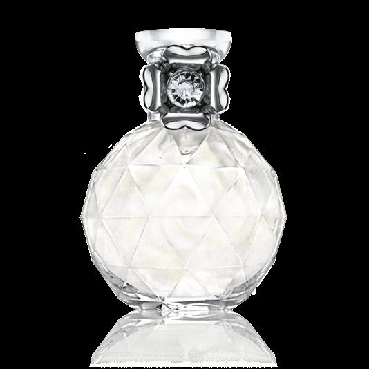 Nước hoa nữ  Oriflame Precious Moment Eau De parfum