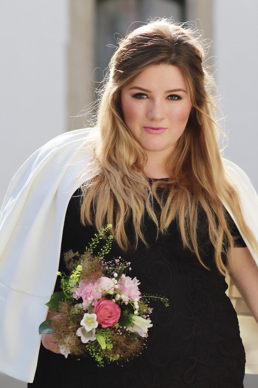 Wedding Inspiration sheego Style Plus Size