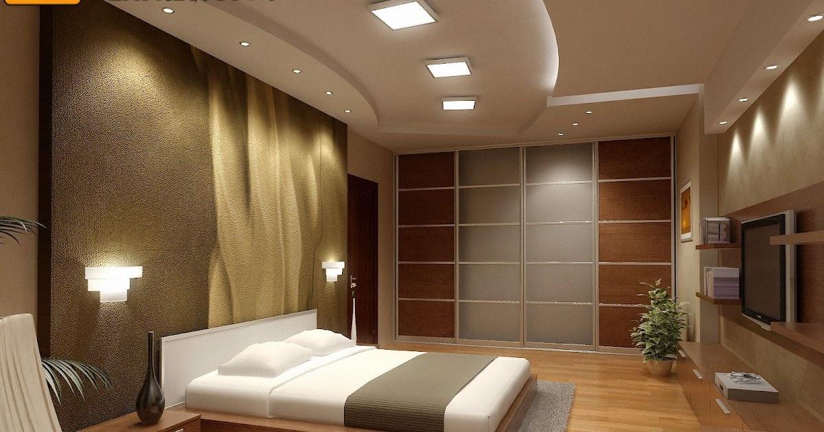 Nouveau plafond en platre pour une chambre a coucher ms for Plafond en platre pour chambre a coucher