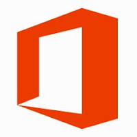 Microsoft Office 2013 ISO Free download - Mostafi Apps