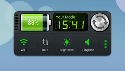 Cara Charge Smartphone dengan Baik