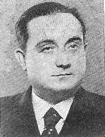 El ajedrecista Joan Pons Cubo (Stadium)