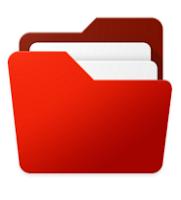تحميل تطبيق File Manager Premium v1.7.7 للاندرويد مجانا