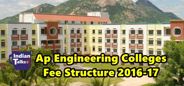 Ap-Engineering-Colleges-Fee-Structure-2016