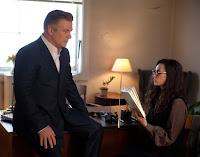 Blind (2017) Demi Moore and Alec Baldwin Image 1 (6)