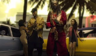 Point Seen Money Gone Lyrics, Snoop Dogg feat. Jeremih