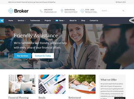 https://themeforest.net/item/broker-business-and-finance-wordpress-theme/13370245?ref=dynamicsoft