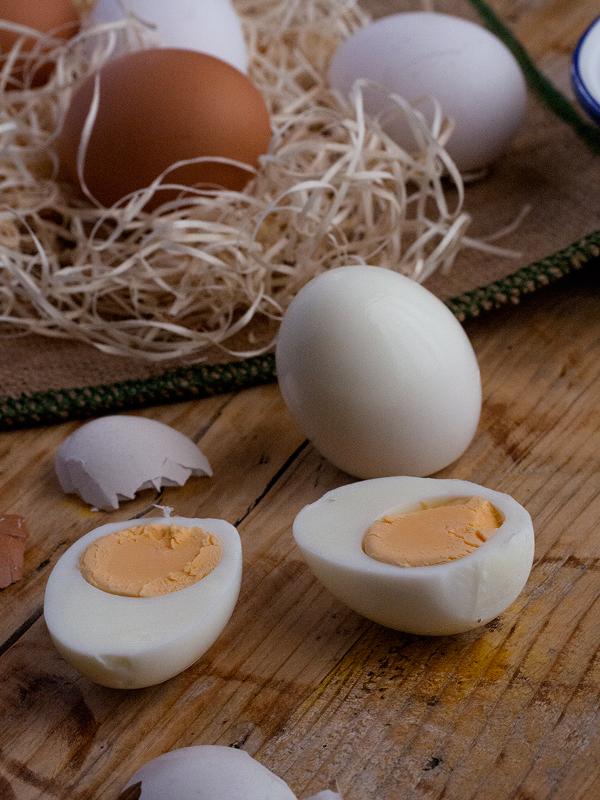 eco-truco-para-cocer-huevos