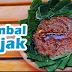 Jual Sambal Online 082234461406