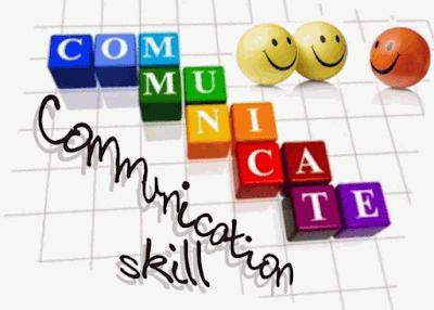 10 Cara Meningkatkan Communication Skills Dengan Optimal
