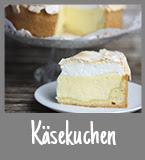 http://fashionleaderandkitchenhero.blogspot.de/2014/02/schwiegermuttis-kasekuchen.html