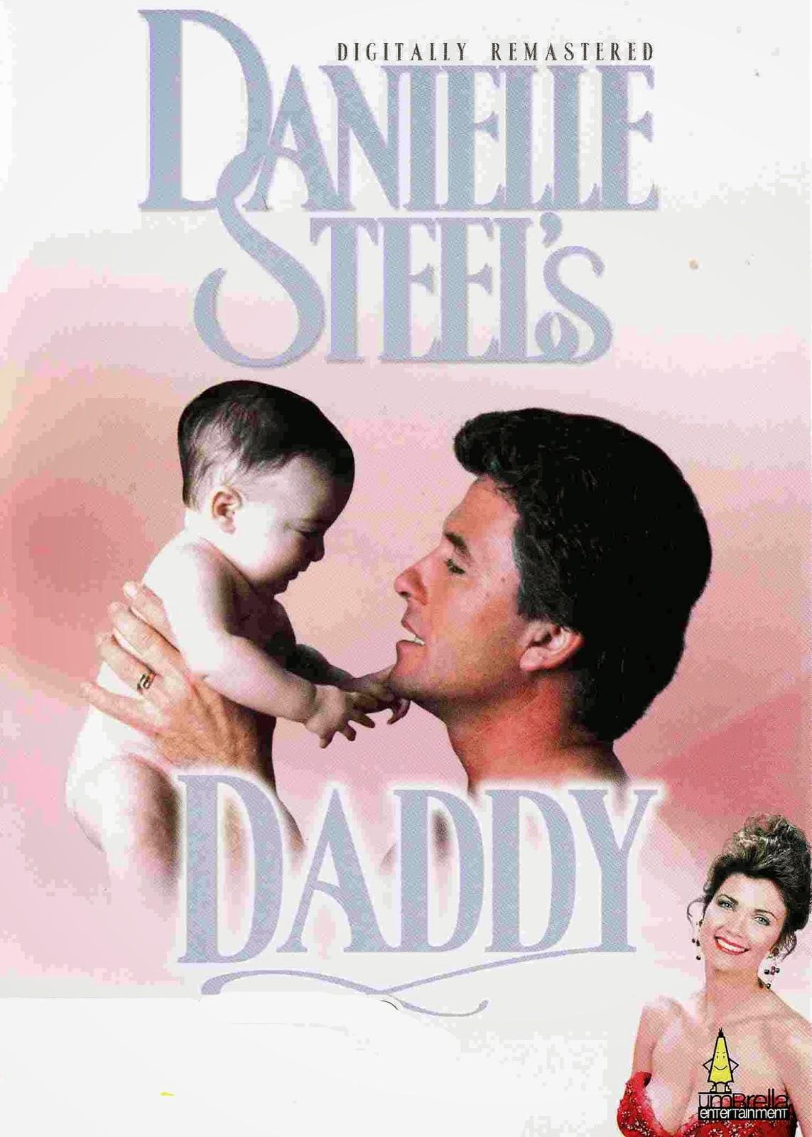 Danielle Steel - Papá (1991)