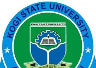 Kogi State University 2018/19 Post-UTME Screening Result is Out