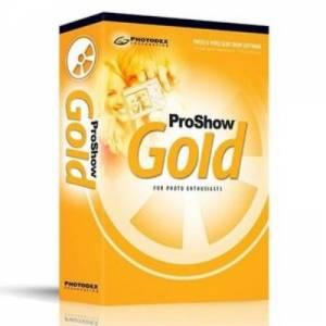 GOLD TÉLÉCHARGER PHOTODEX 5.0.3222 PROSHOW