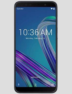 Handphone Bagus Untuk Grab atau Gojek