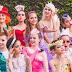 Studio Fabíola Capri prepara espetáculo de Ballet 'Alice'
