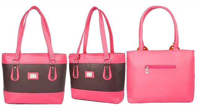 414154c80 Ladies Handbags Online From 250 To 350 Rupees In India - Art Meets ...