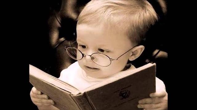 Como Posso Adquirir Conhecimento e Sabedoria Espiritual na Palavra de Deus?
