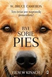 http://lubimyczytac.pl/ksiazka/4054030/byl-sobie-pies