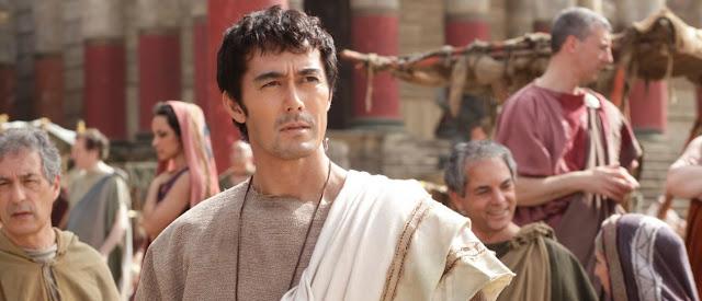 Ciudadano romano e interdictos