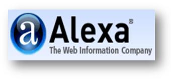 Cara Mendapatkan Backlink Alexa
