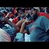 VIDEO:Soggy Doggy Ft Shiva&Map star-Wamechana Mkeka:Download