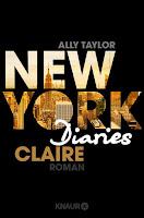 http://sternenstaubbuchblog.blogspot.de/2016/11/rezension-new-york-diaries-claire-ally.html