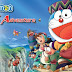 [Disney Channel] Doraemon The Movie : Toofani Adventure in Hindi [2016] [HD]