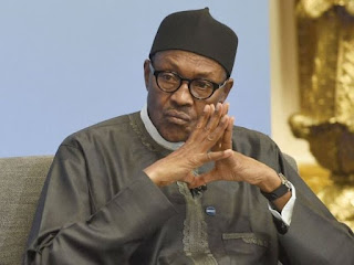 TALK OF THE DAY if you are to as Buhari a question what would it be