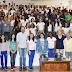"""Projeto Filosofia Política das Escolas """"Ignez Giaretta"""" e """"Nelson Fernandes"""" foi apresentado na Câmara Municipal"""
