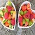 Frutos, frutas e legumes, afinal qual a diferença entre eles?