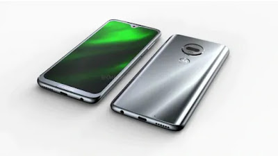 Moto G7 price and launch date