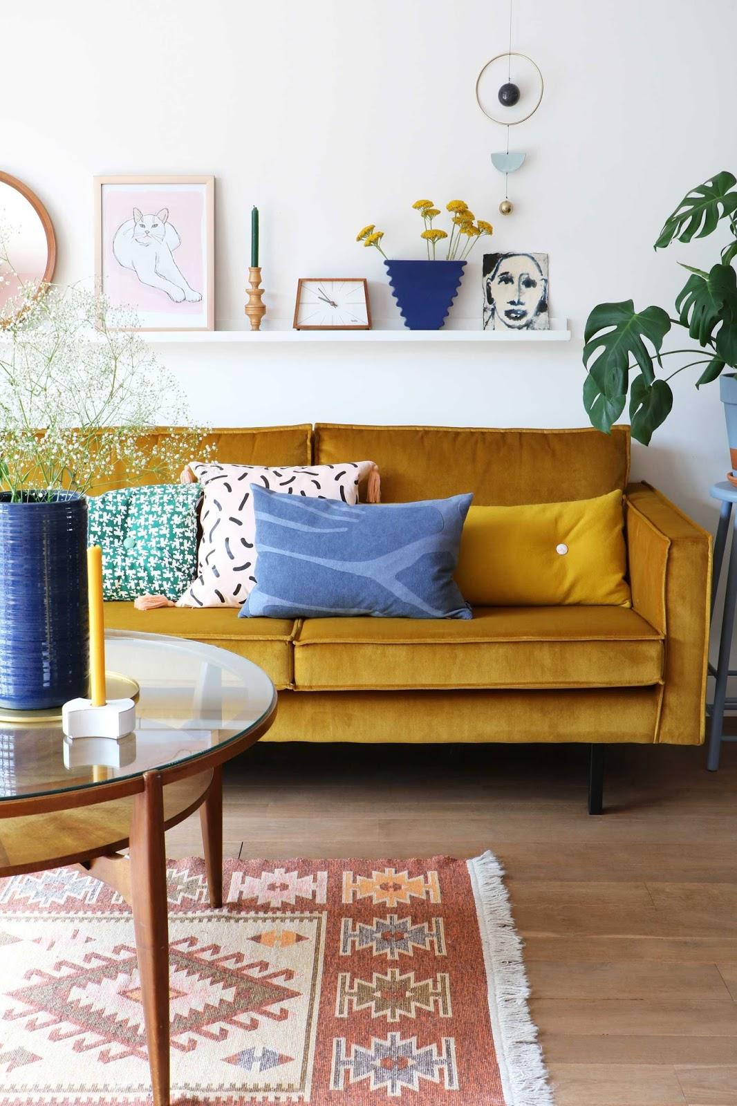 Decoraci n con plantas blog de decoraci n diy ideas for Blog de decoracion de casas