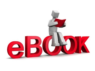 Best Sites To Download Free Ebooks For Free(Without Registration)