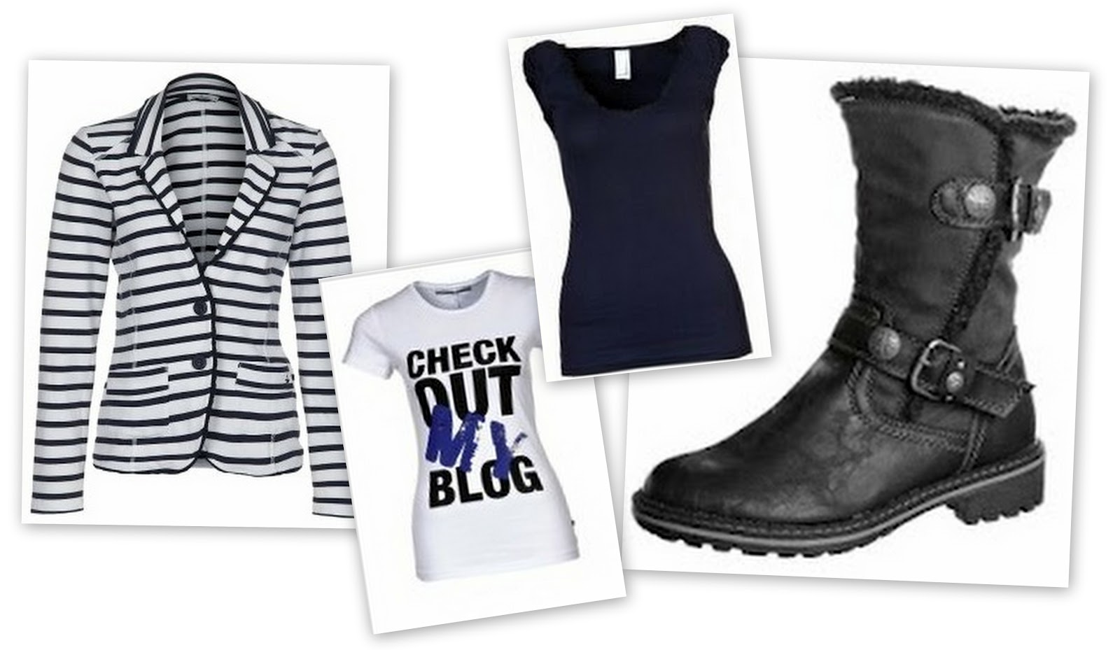 new products 41b03 5c0f8 Typecast: Review : Zalando Online Shopping